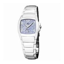 Reloj Lotus Shiny Ref. 15315/9