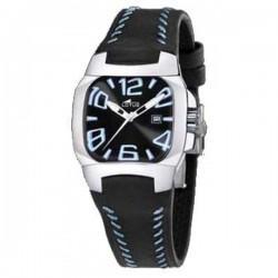 Reloj Lotus Ref 15509/9