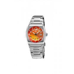 Reloj Lotus Ref. 15299/3