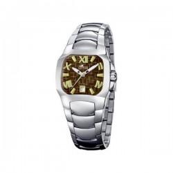 Reloj Lotus Code Ref. 15506/9