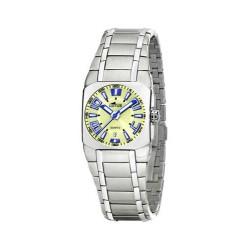 Reloj Lotus 15409/4