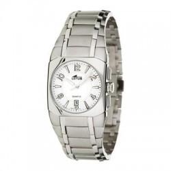 Reloj Lotus 15409/3