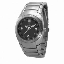 Reloj Viceroy Ref. 43366-54