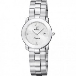 Reloj Festina F16032/1