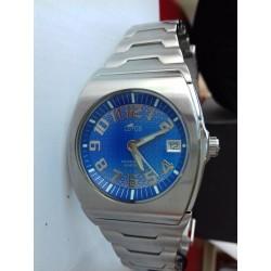 Reloj Lotus 15299/2
