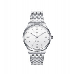 Reloj Sandoz Ref. 81467-07 Colección Elegant