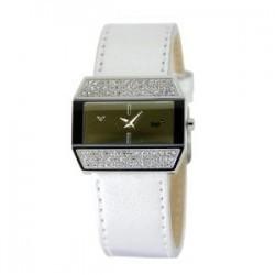 Reloj Viceroy Ref 43654-18