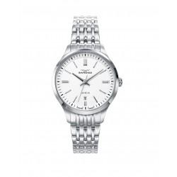 Reloj mujer Sandoz Ref. 81352-07 Colección Elegant