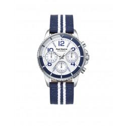 Reloj Viceroy REAL MADRID Ref. 42298-07