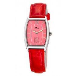Reloj Lotus 15217/7