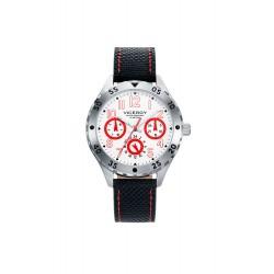 Reloj niño Viceroy Ref. 401055-05