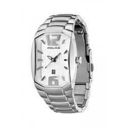 Reloj Police Ref. 12179LS/04M