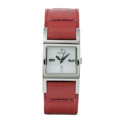 Reloj Viceroy Ref 43520-75