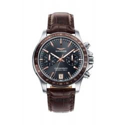 Reloj Sandoz Ref. 81405-17