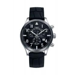 Reloj Sandoz Ref. 81381-58 Colección Casuel