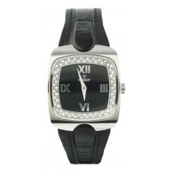 Reloj Viceroy Ref 43442-83