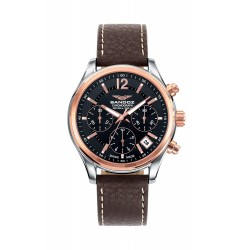 Reloj Sandoz Ref. 81407-55