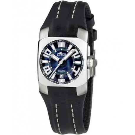 Reloj Lotus Ref 15408/9