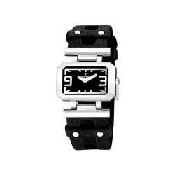 Reloj Festina Ref F16308/3
