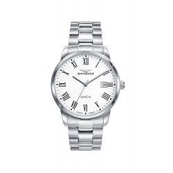Reloj Sandoz Ref. 81439-03 Colección Elegant