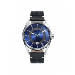 Reloj Viceroy 42345-37