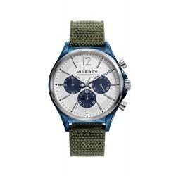 Reloj Viceroy 471109-05