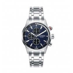 Reloj Viceroy Ref. 47685-37