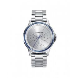 Reloj Viceroy Ref. 46761-17
