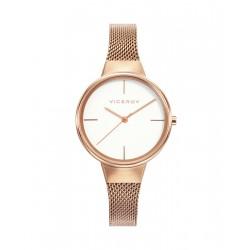 Reloj Viceroy Ref. 42350-07