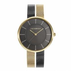 Reloj Viceroy ref. 42374-97