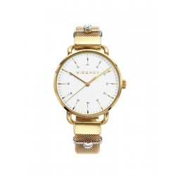 Reloj Viceroy Ref. 401072-97