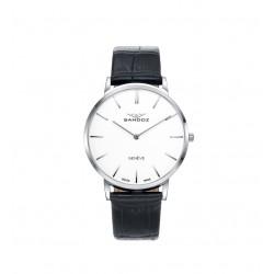 Reloj Sandoz Ref. 81429-07