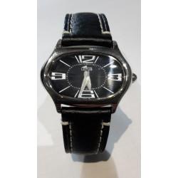 Reloj Lotus Ref 15312