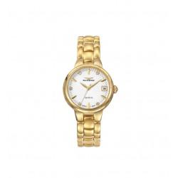 Reloj Sandoz Ref. 81320-27