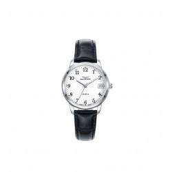 Reloj Sandoz Ref. 81340-05
