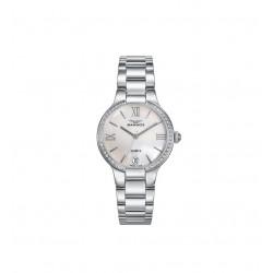 Reloj Sandoz Ref. 81334-03