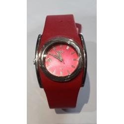 Reloj Viceroy Ref 43630-78