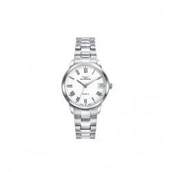 Reloj Sandoz Ref. 81342-03