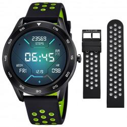 Reloj Smartime Lotus 50013/1