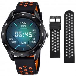 Reloj Smartime Lotus 50013/2