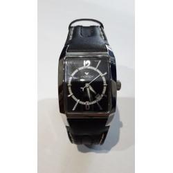 Reloj Viceroy Ref 47352-05