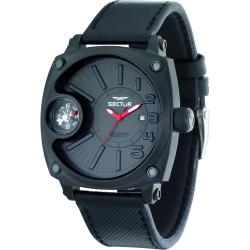 Reloj SECTOR colección Compass ref. R3251207003