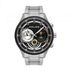 Reloj POLICE ref. R1453298001