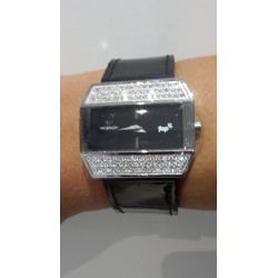 Reloj Viceroy Ref 43654-58