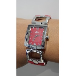 Reloj Viceroy Ref 43660-75