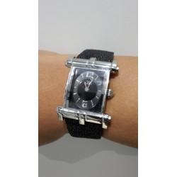 Reloj Viceroy Ref 43614-55