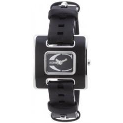 Reloj Just Cavalli Ref R7251316