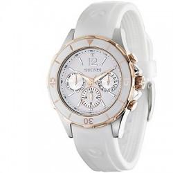 Reloj Sector Ref R3251161501