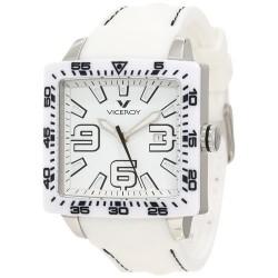 Reloj Viceroy Ref 432099-05