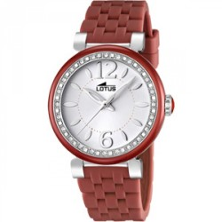 Reloj Lotus Ref 15784/3
